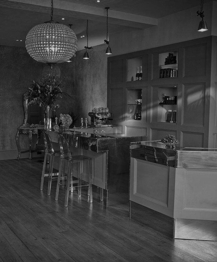 Taylor Taylor London is a prestigious multi award winning chain of boutique hair salons situated in Shoreditch, Portobello Road and the West End. Home to some of the best London hairdressers and colourists and over the years has been nominated and winning various awards and accolades including, Top London Hairdressers, Best London Salons, Best Hair Salon in the UK and Best Luxury Salon in the UK. It is also a go to place for many celebrities such as actors and musicians.